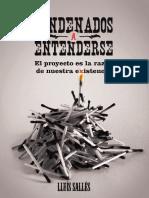 Condenados a entenderse.pdf