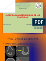FRACTURA CERVICAL Y LUMBOSACRA.pptx
