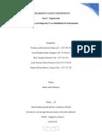 Fase 2 - Exploración pensamiento logico y divergente (1)