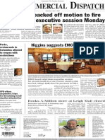 Commercial Dispatch eEdition 5-6-20.pdf