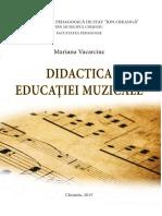 Didactica_educatiei_muzicale