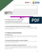 Fase Final Gestion integral de proyectos.doc