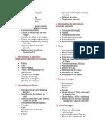 PROGRAMA DE CLASES.docx