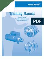 PP1127_TrainingManual_lores