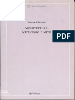 william_richard_Lethaby_architettura_mis.pdf