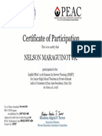 certificate-18s353-59737-a5kt