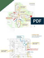 Flussi4PU3PU.pdf