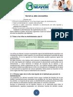 Documento 2. Tratamiento del niño con diarrea.pdf