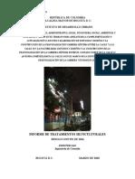 INFORME  DE EJECUCION DE TRATAMIENTOS SILVICULTURALES.docx