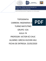 INVESTIGACION UNIDAD 3.pdf