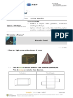 #Estudoemcasa_matemática_1.º2.ºanos_aula7