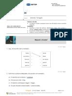#Estudoemcasa_Português_1.º2.ºanos_aula8 RF