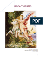 EUROPA Y CADMO.pdf