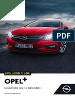 AOC_Catalog_Astra-K_Hatchback_Central_Market_English.pdf