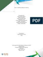 Fase_2_Identificar diálogo de saberes_Epistemología_33_v2