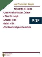 lda1.pdf