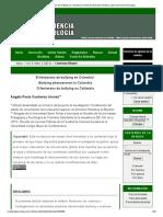 El fenómeno de bullying en Colombia _ Contreras Álvarez _ Revista Logos Ciencia & Tecnología.pdf