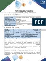 Guía de actividades y Rubrica de evaluacion -Paso 4-Diseño aplicativo multimedia