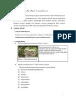 Pasca Panen.pdf