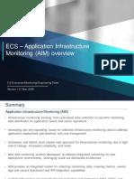 AIM ECS Overview GCG Tenant Ops- Mar-2020.pdf