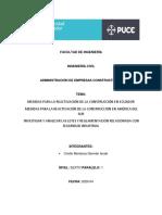 MEDIDAS PARA LA REACTIVACIÓN DE LA CONSTRUCCIÓN EN ECUADOR.pdf