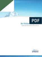 LTE Brochure