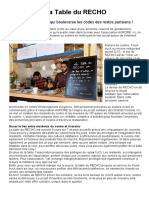 nourriture-la-table-du-recho-.docx