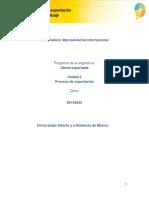 IOFE_U2_Act.pdf