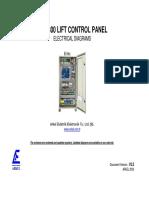 ARL-300 ELECTRICAL DIAGRAMS V25.pdf