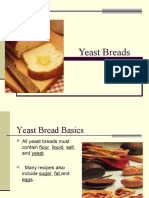 yeastbreadsppt-140812185434-phpapp02