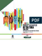Plan-Departamental-de-Cultura-Antioquia-Diversas-Voces-2006-2020