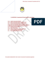 2.1 APX Assessment & Examinations Appendices 2017-18 (2).pdf
