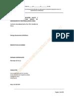 31875_proyecto-de-acuerdofinal-20190525v0520190823