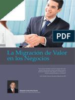 13-la-migracion-de-valor.pdf