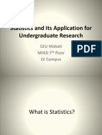 001 Statistics and Its Application.pdf