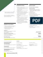 Master_TES_2016(10nov).pdf