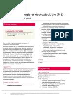 program-master-toxicologie-et-ecotoxicologie-3-2
