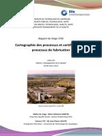 Rapport_ST02_LIN_v18.pdf