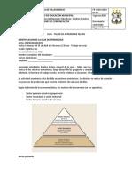 Guia-Taller 002 Emprendimiento 7-1