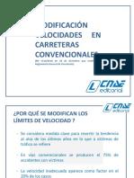 cambio velocidades ene 2019.pdf