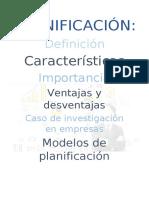 PLANIFICACIÓN-EMPRESARIAL.docx
