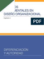 5-170307145928.pdf