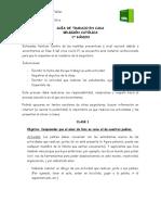 Guía religión católica.pdf