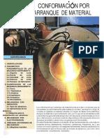 POR ARRANQUE MATERIAL.pdf