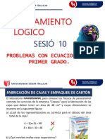 41923_7000323610_04-19-2020_123647_pm_DIAPOSITIVA_N°_10.pdf