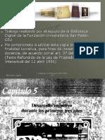 Cap. 5 - I parte - Desarrollo cognitivo durante los primeros años(Páginas 150-170).pdf
