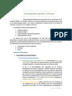 2.-Glomerulopatías-agudas-y-crónicas
