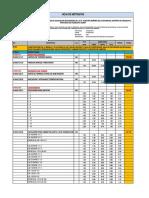 1.06-METRADO-MODULO-4-SALA-DE-PROFESORES-INGRESADO-A-S10