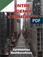 entre-pandemia-y-pandemia-coronavirus-y-neoliberalismo