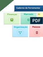 Caderno de Ferramentas - Negócio a Negócio